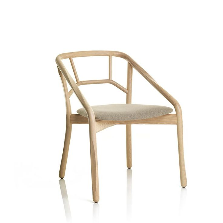 SEDUTE - Alma Design