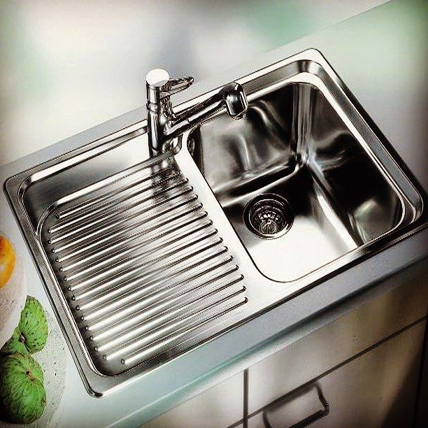 Каталог сантехники VIVON.RU включает богатый ассортимент моек из нержавеющей стали: http://www.vivon.ru/moyki-kukhonnye/moyki-iz-nerzhaveyki/  #кухонныемойки, #кухонные_мойки, #кухоннаямойка, #кухонная_мойка, #купитьмойку, #купить_мойку, #мойкадлякухни, #кухонная, #мойка, #мойки, #ремонтванной, #ремонт_ванной, #ремонт, #ремонтквартир, #ремонт_квартир, #ремонтдома, #ремонт_дома, #интернетмагазин, #интернет_магазин, #магазинсантехники, #магазин_сантехники