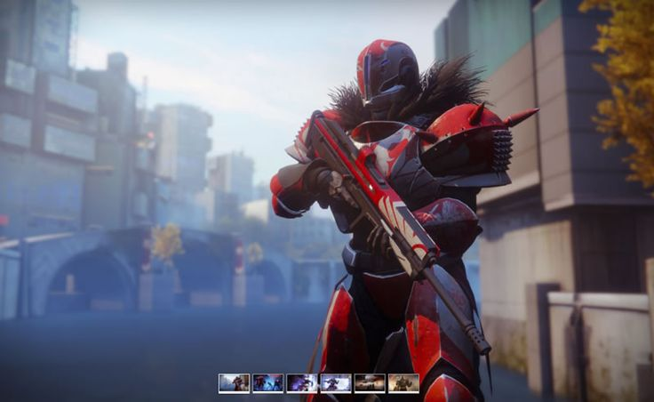 "For ""Destiny 2"" video game news, review, cheat codes, images, videos, rating and more visit: GameRetina.com"