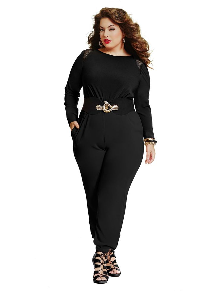 Shop for plus size jumpsuits and rompers at ASOS. From plus size all in ones to beachwear & rompers with ASOS Curve.