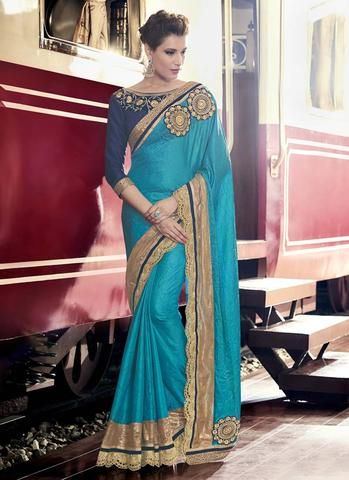 #designersaris #sareesonline #saree #sarees #weddingsarees on #variation