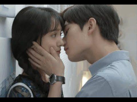 Rukh Zindagi Ne Mod Liya Kaisa - Heart Touching | Korean