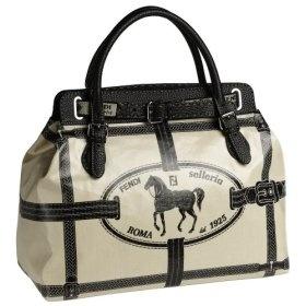 Fendi Horse Purse