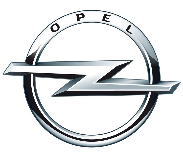 Comercializam PIESE AUTO OPEL din DEZMEMBRARI pentru orice model, an si motorizare. Livram piese din dezmembrari Opel in toata tara. Garantam returnarea banilor in cel mai scurt timp pentru piesele Opel care nu sunt in concoradanta cu comanda dumneavoastra.