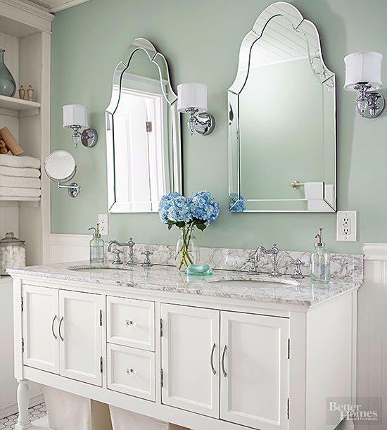 17 Best Images About Renovation On Pinterest: 17 Best Images About Beautiful Bathrooms On Pinterest