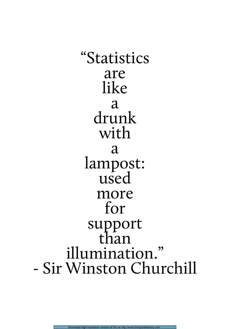 Sir Winston Churchill                                                                                                                                                                                 More