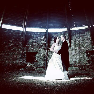 Bryllupsfoto Sønderborg #voresstoredag #brud #bride #bryllup #billeder #bryllupsbilleder #bryllupsfotograf #bryllupsforberedelse #wedding #weddings #weddingdress #weddingforum #weddingphotos #weddingdetails #weddingpictures #weddinginspiration #weddingphotographer #fotograf #sønderborg