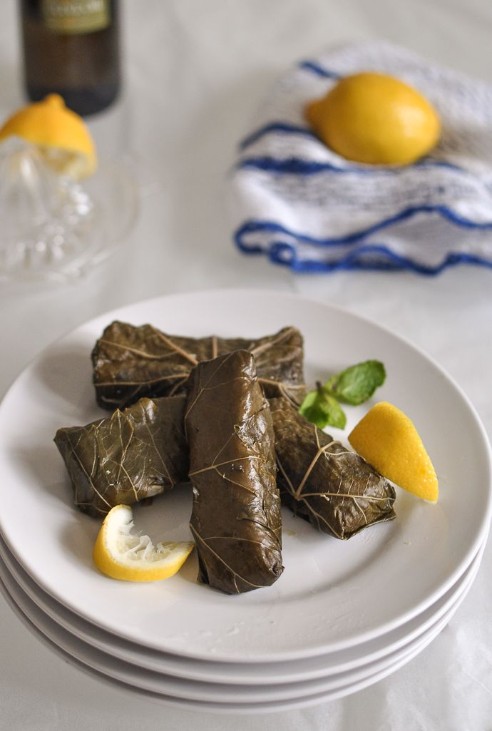 22 best greek food images on pinterest kitchens greek salad and dolmades greek food has an array of wonderful and interesting ingredients http forumfinder Images