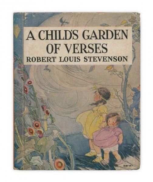 70 Best Ruth Hallock Illustrations Images On Pinterest Baby Books Children Books And Children