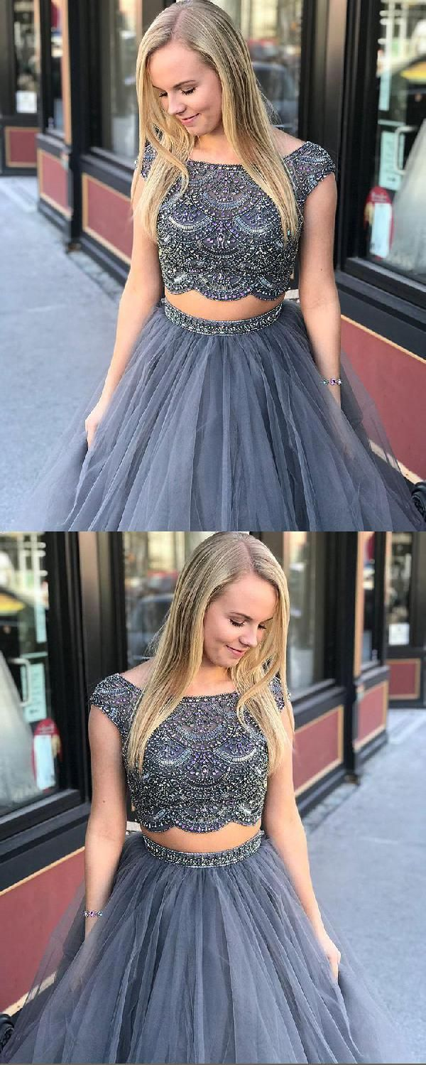 Outlet outstanding plus size prom dresses silver prom dresses long