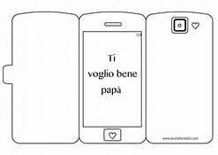 lavoretto compleanno papà auguri - Risultati Yahoo Italia della ricerca di immagini