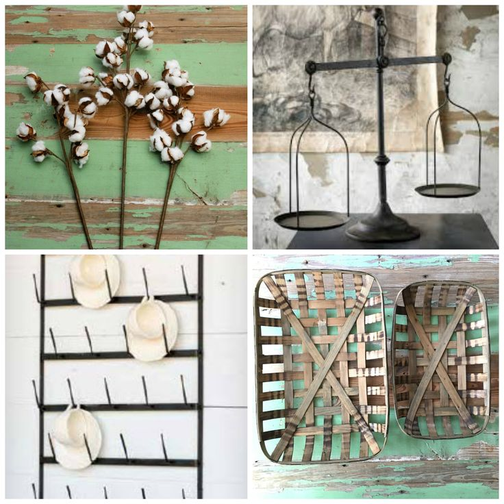 All your Fixer Upper decor favorites in one place.    Middleton Mercantile / Farmhouse Favorites