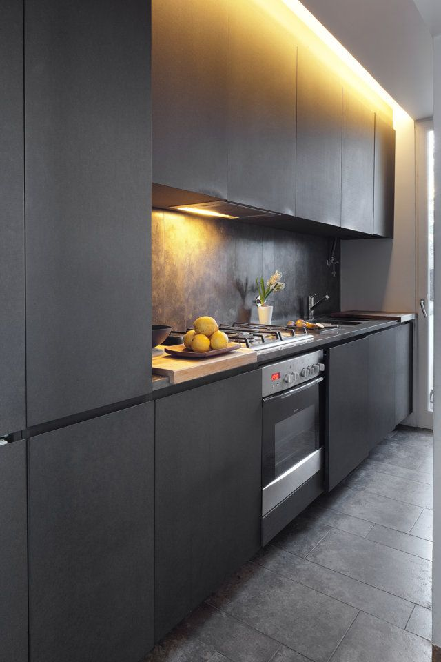 Valchromat Investwood Projects In 2019 Kitchen