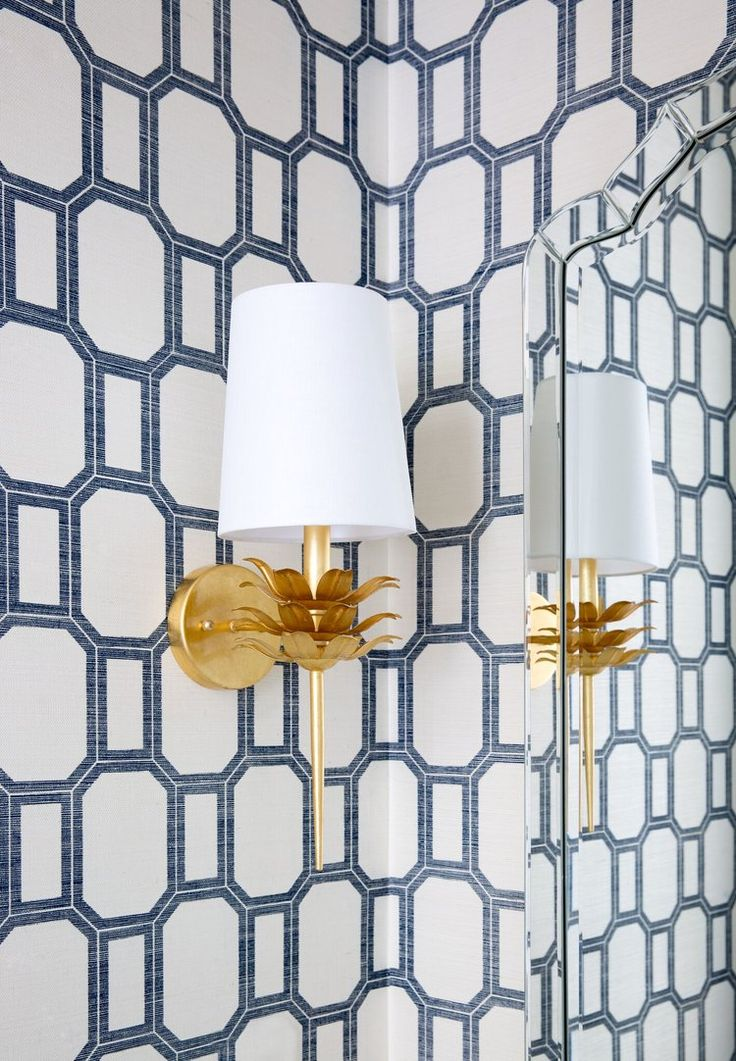 Friday Morning, Residential Interior Design, Powder Rooms, Light Fixtures,  Large Photos, Design Firms, Beautiful Space, Ranges, Lamps