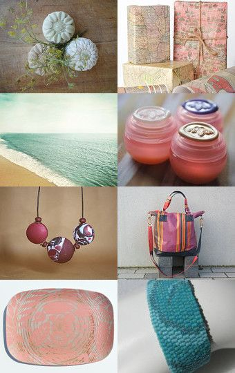 Weekend to chill by Tiziana on Etsy--Pinned with TreasuryPin.com