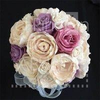 Bouquet  Peonias y Rosas #bouquet #ramo #rosas #bride #novia #boda #peonias