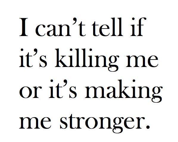 so true right nowww.