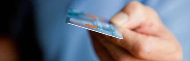 Lesson: My Credit Rating, Why Should I Care? | Consumers | Econedlink 9th-12th