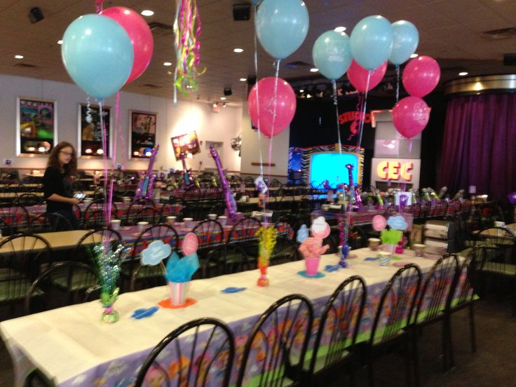 12 best DINNER W CHUCK E images on Pinterest Cheese party