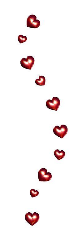 hearts ♥ ♥♥♥♥ ❤ ❥❤ ❥❤ ❥♥♥♥♥
