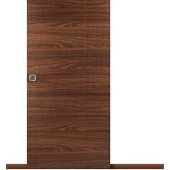 Great Modern Interior Doors in the USA  --  If you are looking a perfect door match for your interior, you need look no further than DoorDesignLab. Our doors combine amazing contemporary designs, high quality finishes, special heat insulation and noise reduction filling SmartCore (in certain models), safe glass. Save space in your apartment or house by installing our sliding, barn, pocket, magic, bifold interior doors.