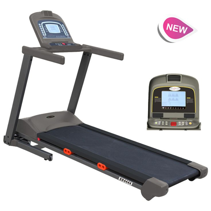 Buy Cosco Commercial Motorised Treadmill sx 4444 Commercial online at best price in India. Best cosco treadmill gym equipment. Shop home and commercial treadmills / running machine. Magnusfitnessworld are commercial treadmill supplier. Check out Motorised Treadmills and Manual Treadmill reviews,  ratings, specifications.