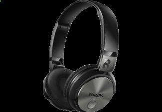 PHILIPS Draadloze hoofdtelefoon Zwart (SHB3185BK/00)http://www.mediamarkt.be/nl/product/_philips-draadloze-hoofdtelefoon-zwart-shb3185bk-00--1502844.html