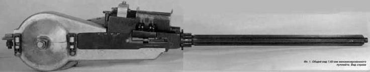 авиационные пулеметы - Поиск в Google