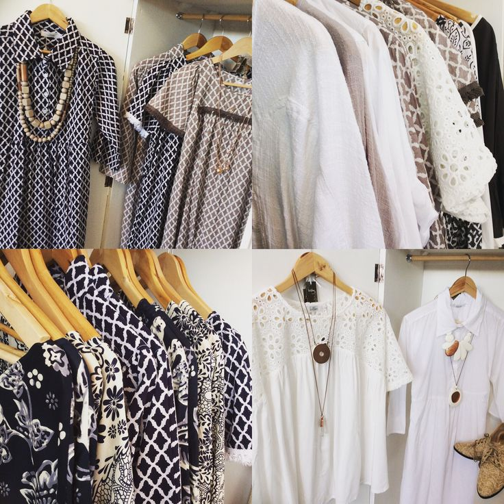 Beautiful cotton dresses for spring. Love the Holiday collection. #loveshopping #cotton #fashion #quinceyjac