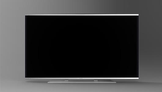 Review: Hisense XT900 UHD TV ~ via cybershack.com