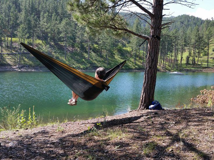 Swingers in yankton south dakota