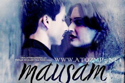 Mausam bollywood movies online,  Mausam watch hindi movies online,  Mausam hindi movie online free,  Mausam hindi online movies,  Mausam full movie on youtube,  Mausam free hindi movies online watch,  Mausam watch movies online in dailymotion,  Mausam bollywood movies online in 1080p,  Mausam watch free movies online,  Mausam watch movies online free,  Mausam free movie watch online,