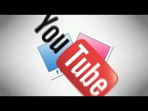 http://www.JuanJoseDorantes.net/ La Revolucion de las Redes Sociales en Internet. Redes Sociales como Facebook y Twitter que estan Teniendo un Fuerte Impacto...