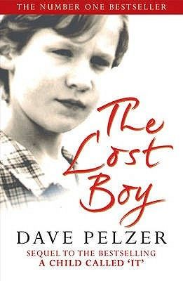 biographies for teen boys