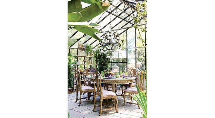Jardins d 39 hiver 21 salons de r ve id es d co - Jardins dhiver com ...