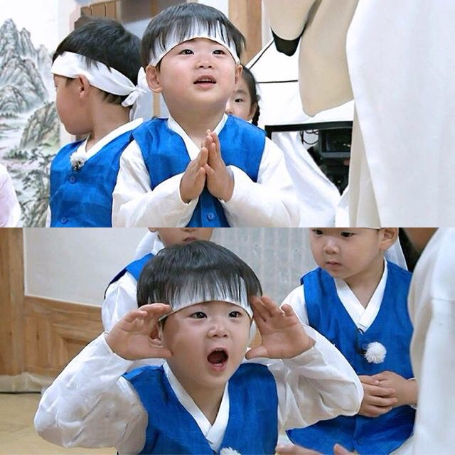 ep.90 (cr.Daehan Minguk Manse TH)