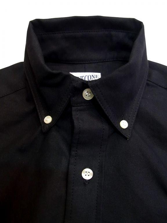 ボタンダウンシャツとは!?人気の秘密〜着こなしやコーデの注意点&マナーまで紹介