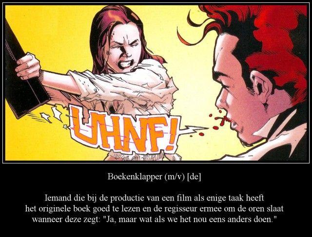 Citaten Uit Nederlandse Boeken : Beste afbeeldingen van collected citaten uit eigen