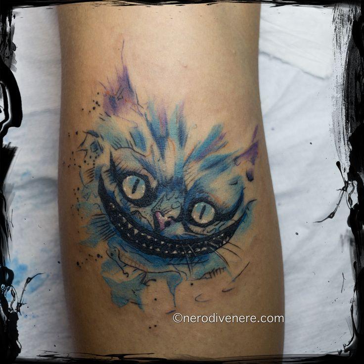 Oltre fantastiche idee su tatuaggio paese delle