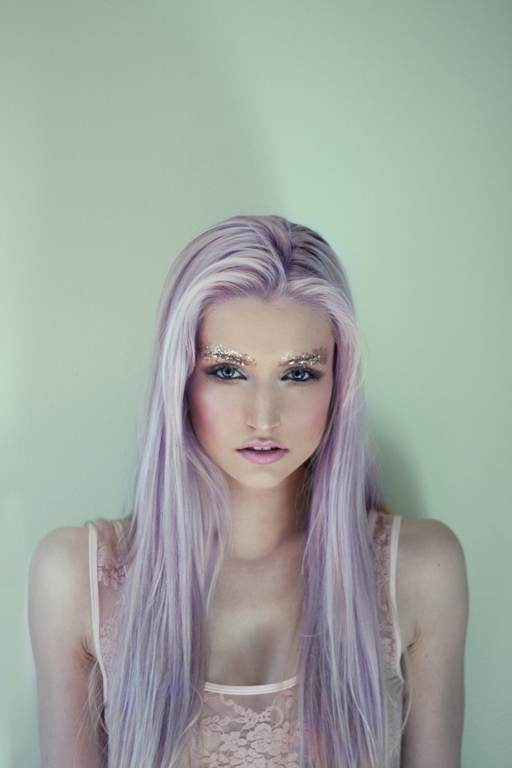 1222 best Hair:) images on Pinterest   Colourful hair, Hair colour ...
