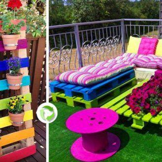 DECORAZIONE TRONCO:15 IDEE PER DECORARE IL VOSTRO GIARDINO Decorazione tronco. In questo post, troverete 15 idee per decorare il tronco che avete nel vostro giardino, perché in effetti ne abbiamo tutti (o quasi) uno nel giardino. Con un po' di creativit...