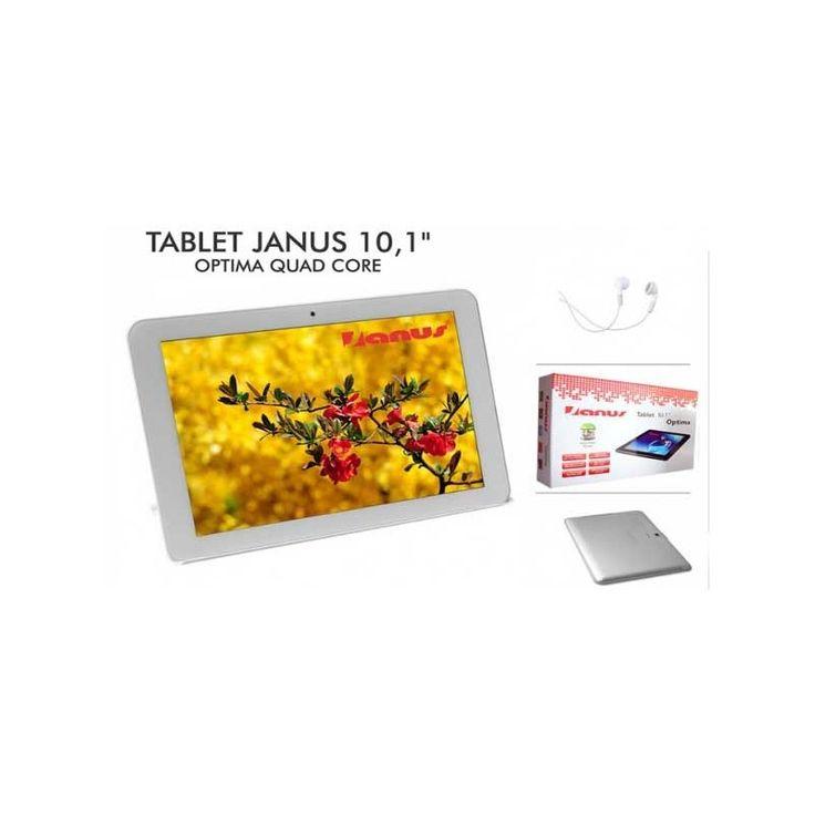 Todas nuestras tablet janus con TECLADO TABLET  CON PROTECTOR EN CUERO Y CONEXION USB y AUDIFONO MANOS LIBRES por solo $ 365.000. Llamenos Ya!  www.tecnokefren.com