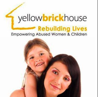 Check out and like the Yellow Brick House facebook page  https://www.facebook.com/pages/Yellow-Brick-House/213200662028895