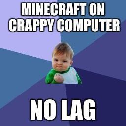 Success baby Meme Generator - Imgflip