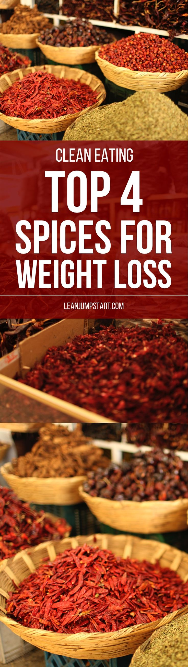 Best 25+ Spices for weightloss ideas on Pinterest | Weight loss ...