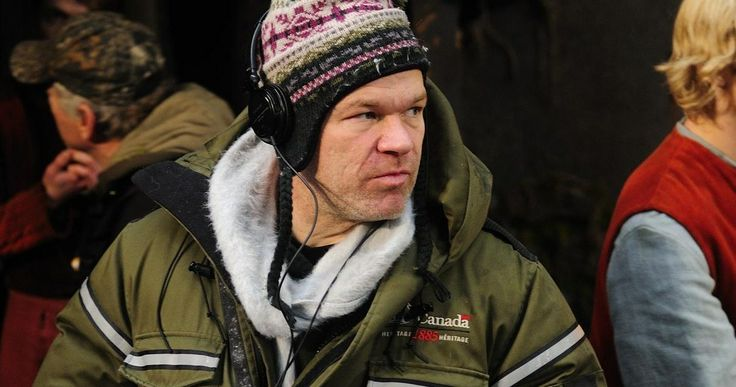 'In the Name of the King 3' Interview with Director Uwe Boll | EXCLUSIVE -- A modern day hitman is trapped in medieval times in this fantasy adventure from the director everyone loves to hate, now available on Blu-ray and DVD. -- http://www.movieweb.com/news/in-the-name-of-the-king-3-interview-with-director-uwe-boll-exclusive