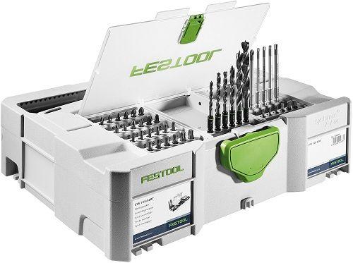 Festool Systainer Kast : Festool systainer kast festool kantenfrees ofk q plus r watt