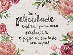 #bomdia #frases #felicidade