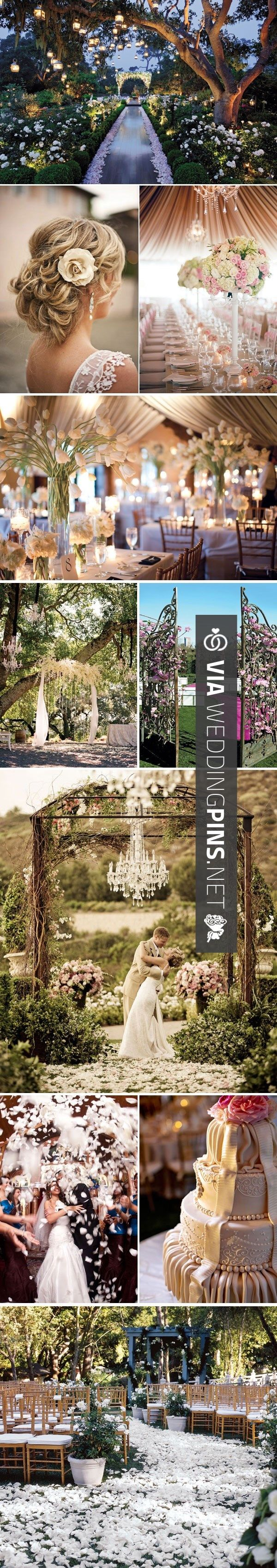 Nice - Romantic wedding inspiration | CHECK OUT MORE IDEAS AT WEDDINGPINS.NET | #weddings #travel #travelthemes #weddingplanning #coolideas #events #forweddings #weddingplaces #romance #beauty #planners #weddingdestinations #travelthemedweddings #romanticplaces #eventplanners #weddingdress #weddingcake #brides #grooms #weddinginvitations