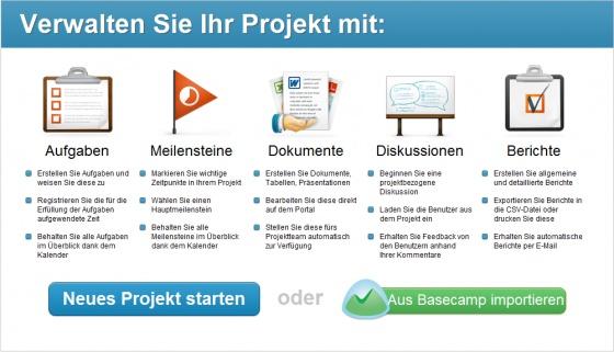 TeamLab: Online-Plattform für dezentrales Arbeiten